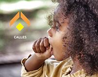 Niños de las Calles | Street Children in Latin America