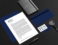 BRANDING: consultant company