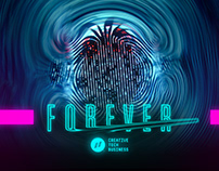 PAUSE 2019 - FOREVER