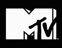 MTV Bumper - Fictional