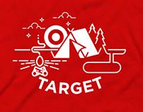 Target Designs