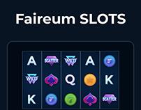 2019.03 Faireum SLOTS