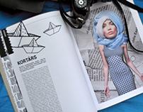 budapest magazin