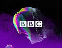 BBC Terrific Scientific