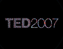 TED conferences