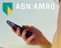 Mobile Banking - ABN AMRO