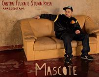 CD Mascote