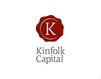 Kinfolk Capital