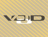 Oakley Void
