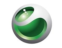Sony Ericsson - Global digital platform