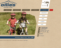 Ollie's Cycle & Ski