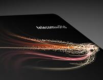 Telecom 2011