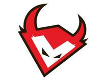 Demonic Cycles Logo