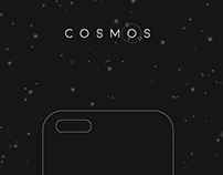 COSMOS Cases