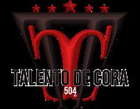 TalentoDeCora504.Net