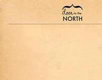Door to the North Identity
