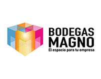 Bodegas Magno