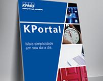 Cartaz KPortal