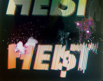 Depthcore: Heist