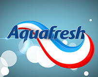 .AQUAFRESH_JOY_FUN