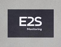 E2S Monitoring