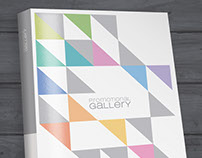 PROMOTIONAL GALLERY CATALOG