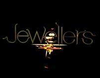 Jewellers Video