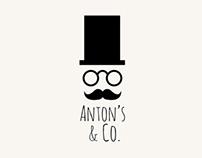 Anton's & Co.