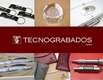 WEB TECNOGRABADOS