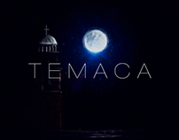Temaca - Animation
