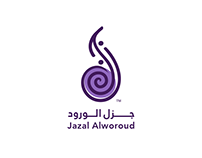 Jazal Alwroud | Gift Shop