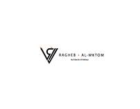 Ragheb Al-Maktom | LOGO | Qatar