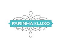 Farinha de Luxo