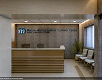 MMI (Memon Medical Institute)