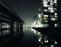 Nightlines