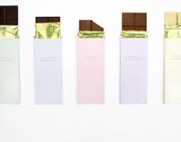 Product Design, Bottega Louie