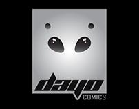 DAYO Comics
