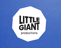 LIttle Giant Productions