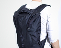 FASTRACK - Bags