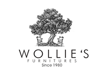 Wollies Furniture (Website)