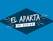 El Aparta de Oscar