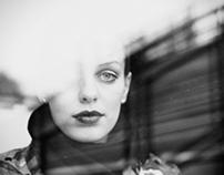 portraits / '11-12