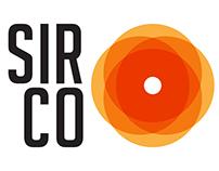 SIRCO - Innovación y desarrollo ciudadano