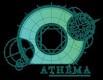 Athéma, le jeu qui vous fait aimer les MATHS !