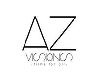 AZ visions •••••••••••••••••