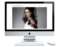 FRANCESCA BARTOLUCCI fashion designer web portfolio