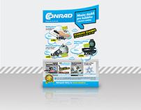 Conrad.cz - Flyer 11-1/2012