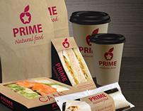 New pack for Prime Star Restaurants