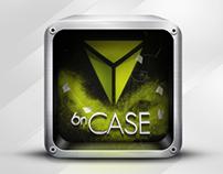 6nCASE Case Study Icons