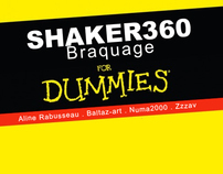 Braquage for dummies